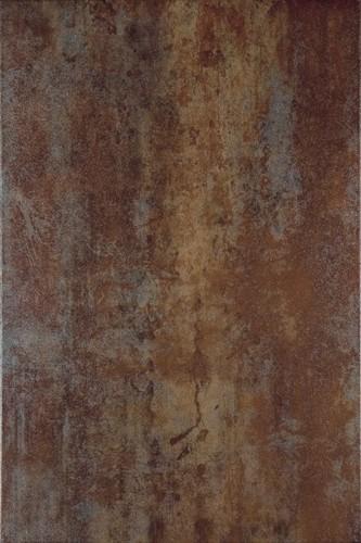 Gres serie iron porcelanico 25br00056 Suelo de gres porcelanico
