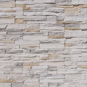 Piedra laja glaciar std 030303010 - Revestimiento de paredes leroy merlin ...