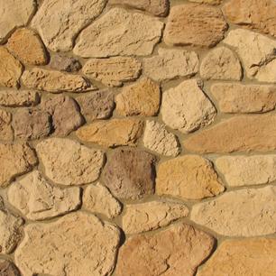 Piedra ref ecopiedra le n marr n tierra est 030303025 - Limpiar piedra artificial ...
