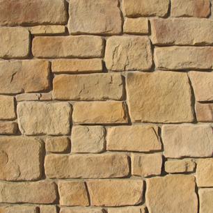 Piedra ref ecopiedra labranza marr n std 030303036 - Piedra artificial para fachadas ...