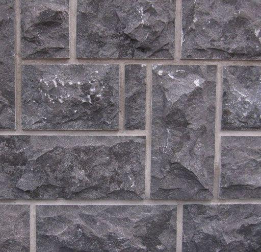 Piedra caliza precio m2 fabulous chapado interior de caliza niwalla yellow contraley with - Piedra caliza precio ...
