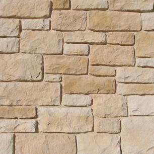 Piedra ref ecopiedra ohio blanco tierra est 030303042 - Limpiar piedra artificial ...