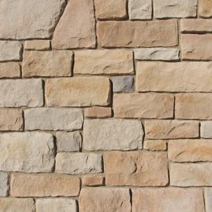 Bardas de piedra car interior design - Piedra para fachadas de casas ...