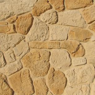 Piedra ref ecopiedra le n blanca tierra est 030303024 - Limpiar piedra artificial ...