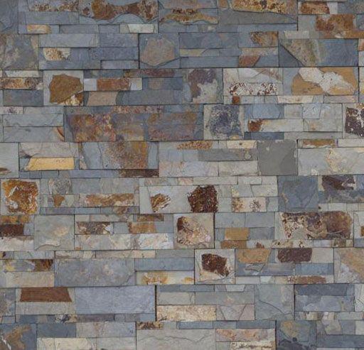 Murales de piedra murales de piedra ampliar imagen for Papel mural tipo piedra