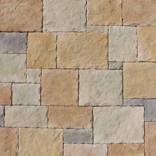 Piedracastillo iberico gris est 030303008 - Piedras para construccion ...