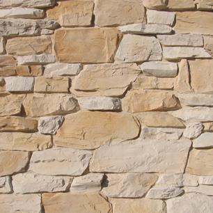 Piedra Ref Casacada Blanca Tierra Std 030303039