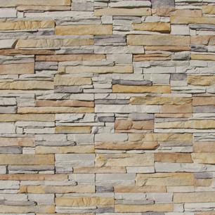 Piedra laja gris tierra std 030303006 for Lajas de piedra natural