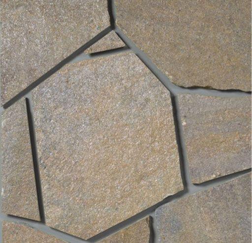 Piedra laja marina irregular azul dorada 030301018 for Lajas de piedra natural