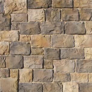 Piedra ref ecopiedra tallada gris perla std 030303033 - Limpiar piedra artificial ...