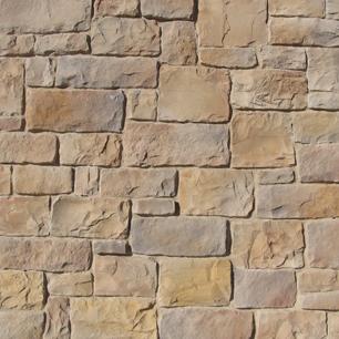 Piedra ref ecopiedra venecia marr n oto o est 030303034 - Limpiar piedra artificial ...