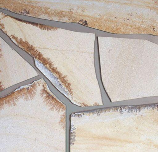 Placa de piedra cuarcita modelo coral solnhofen - Placas de piedra artificial ...