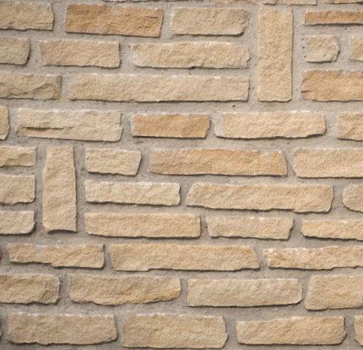Piedra tocho arenisca cl 10 12 cm 030301908 - Piedras para construccion ...