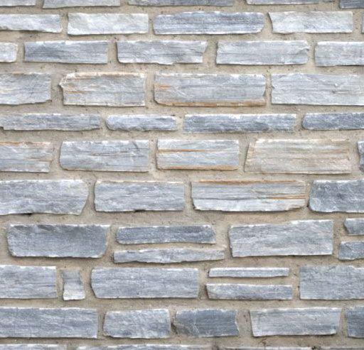 Piedra tocho mn gris amarillo 10 12 cm 030301904 - Revestimiento piedra para paredes ...