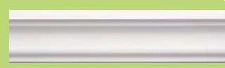 Molduras de escayola para techos - Precio moldura escayola ...