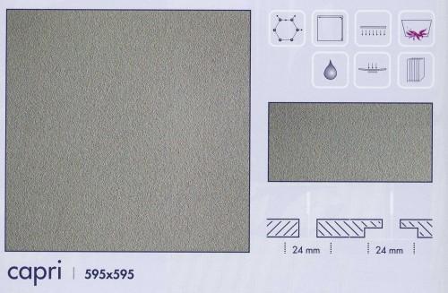Placa granulada modelo capri - Pegamento para escayola ...
