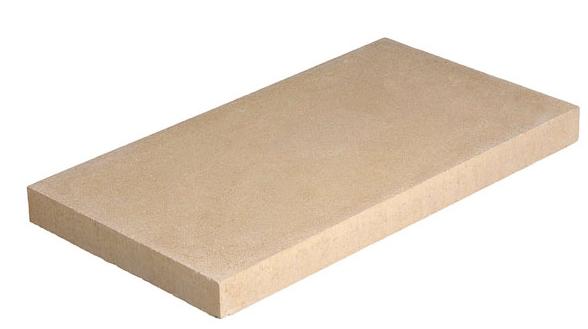 Cubremuros planos tipo losa - Prefabricados de hormigon sas ...