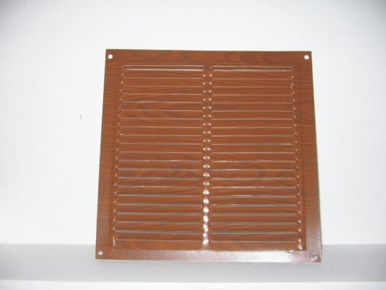 Rejillas de ventilaci n para casa - Rejillas de ventilacion para banos ...