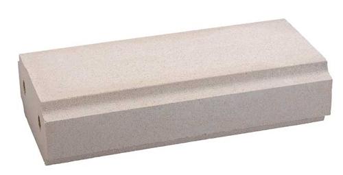 Pasamanos prefabricados de hormig n para balaustres - Prefabricados de hormigon sas ...
