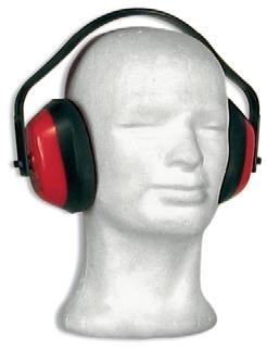 Auriculares protecci n ruidos - Auriculares de proteccion ...