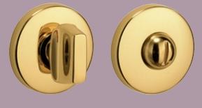 Manivela mv400lm de puerta uniarte 110300905 - Manivela de puerta ...