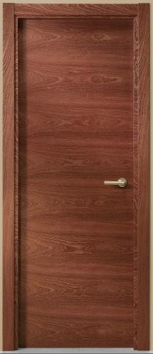 Puerta de interior lt 119000042 - Puertas de exterior madera ...