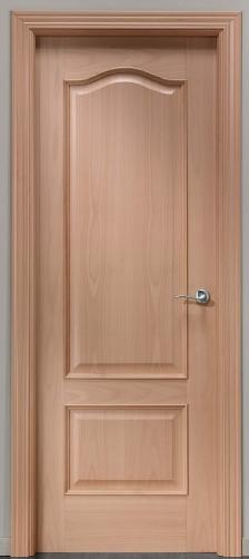 Puerta de interior 32m 119000089 - Puertas casa interior ...