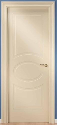 Puerta de interior ur130 119000143 for Puertas paso blancas