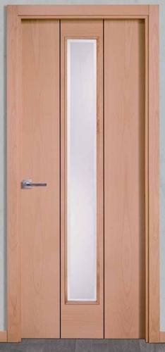 Puerta de interior lgtc 1vcb n 119000032 - Puertas de cocina ...