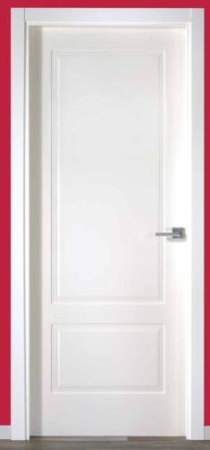 Puerta de interior us12 119000125 for Ver puertas de interior