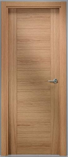Puerta de interior vp7 119000023 - Modelos de puertas de interior modernas ...