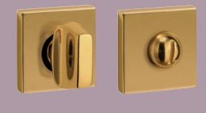 Manivela mv401cm de puerta uniarte 110300906 - Manivela de puerta ...