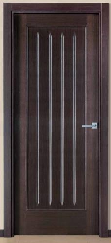 Puerta de interior rg01 119000053 for Puertas rusticas interior baratas