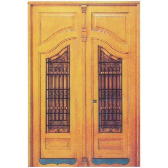 puertas de entrada valencianas