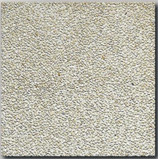 Terrazos de ridos lavados triturados blancos para suelos - Pavimento rustico exterior ...
