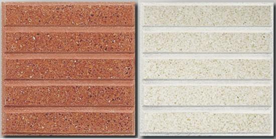 Baldosas de panot pulido para pavimentaci n exterior for Baldosas exterior precios