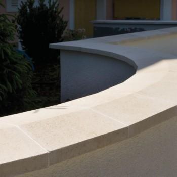 Ladrillos prefabricados fontaner a y carpinter a para - Tipos de mamposteria de piedra ...