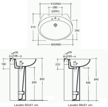 ladrillos prefabricados fontaner a y carpinter a para
