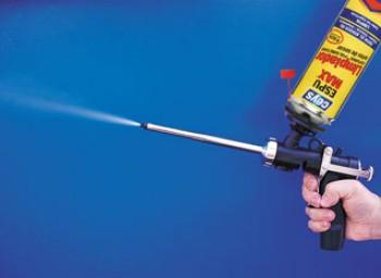 Espuma de poliuretano precio - Precio de espuma de poliuretano ...