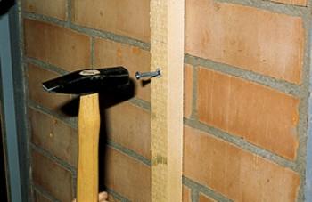 Ladrillos prefabricados fontaner a y carpinter a para - Precio ladrillo perforado ...