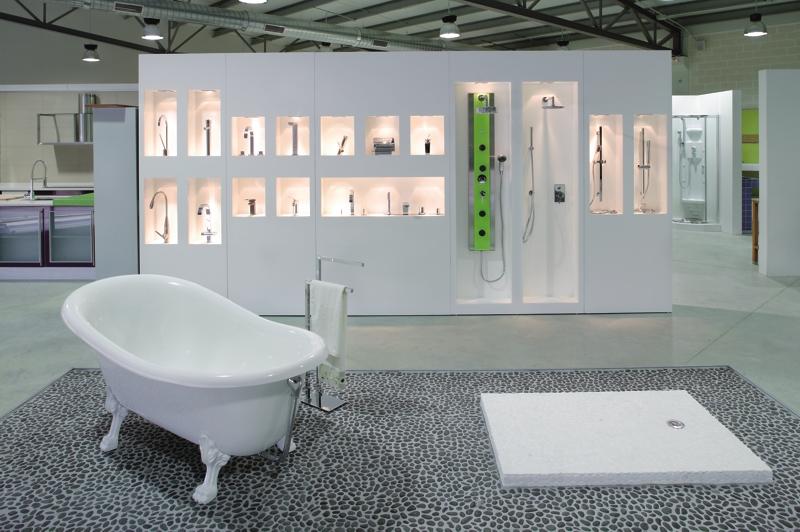 Accesorios De Baño Taberner:Piedra natural para el baño y el aseo de su casa