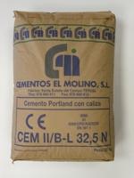 Ladrillos prefabricados fontaner a y carpinter a para - Precio de saco de cemento gris ...