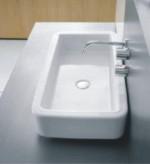 Ladrillos prefabricados fontaner a y carpinter a para for Roca element precio