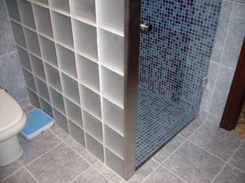 Gremio aire acondicionado - Platos de ducha pequenos ...