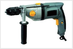 Consejos de utilización de taladros eléctricos.