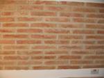 Ladrillos prefabricados fontaner a y carpinter a para obra nueva y rehabilitaci n - Precio ladrillo macizo ...