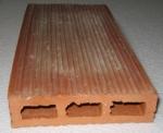 Ladrillos prefabricados fontaner a y carpinter a para - Ladrillo hueco precio ...