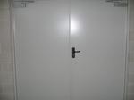 Mirillas redondas para puertas cortafuego - Puertas metalicas roper ...
